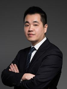 Legance opens its China Desk in Italy